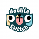 Double Pug Switch